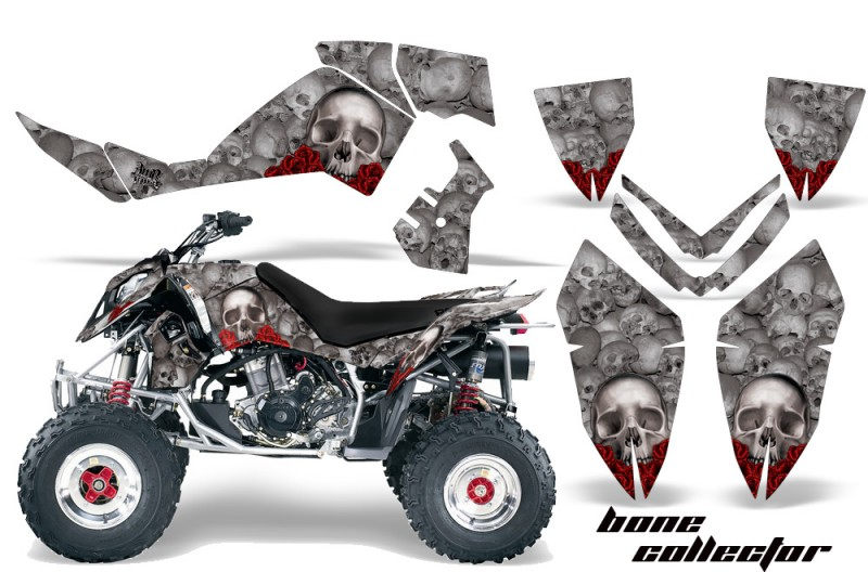 Polaris-Outlaw-500-06-08-AMR-Graphics-Kit-BC-S