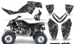 Polaris Outlaw 500 06 08 AMR Graphics Kit CP B 150x90 - Polaris Outlaw 450/500/525 2006-2008 Graphics