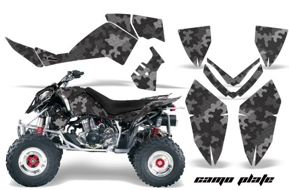 Polaris Outlaw 500 06 08 AMR Graphics Kit CP B 570x376 - Polaris Outlaw 450/500/525 2006-2008 Graphics