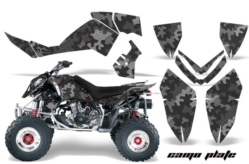 Polaris-Outlaw-500-06-08-AMR-Graphics-Kit-CP-B