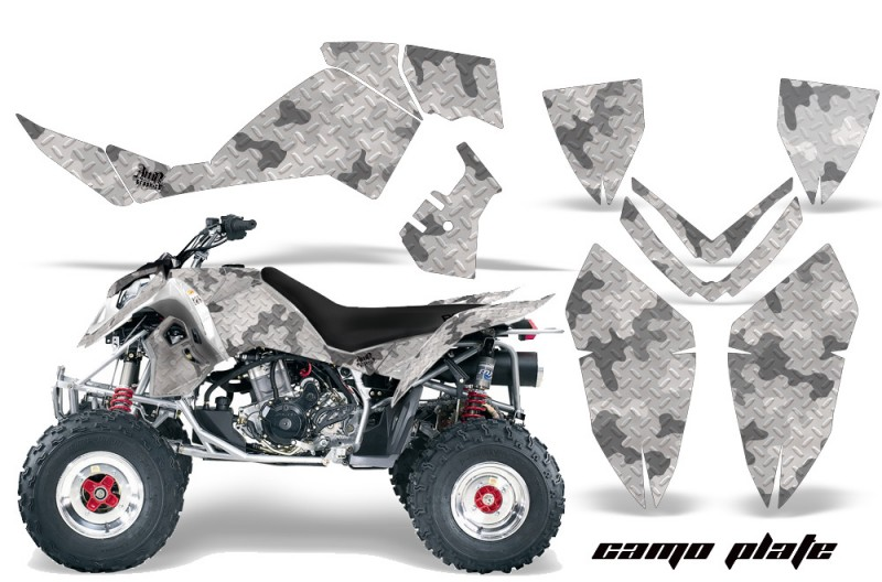 Polaris-Outlaw-500-06-08-AMR-Graphics-Kit-CP-W