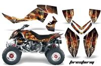 Polaris-Outlaw-500-06-08-AMR-Graphics-Kit-FS-B