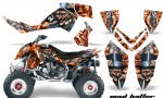 Polaris Outlaw 500 06 08 AMR Graphics Kit MH OS 150x90 - Polaris Outlaw 450/500/525 2006-2008 Graphics