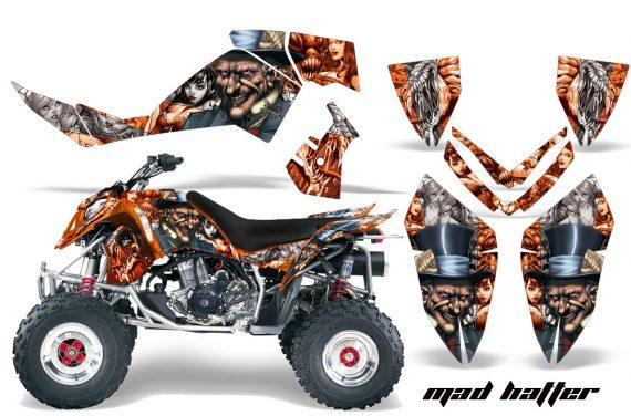 Polaris Outlaw 500 06 08 AMR Graphics Kit MH OS 570x376 - Polaris Outlaw 450/500/525 2006-2008 Graphics