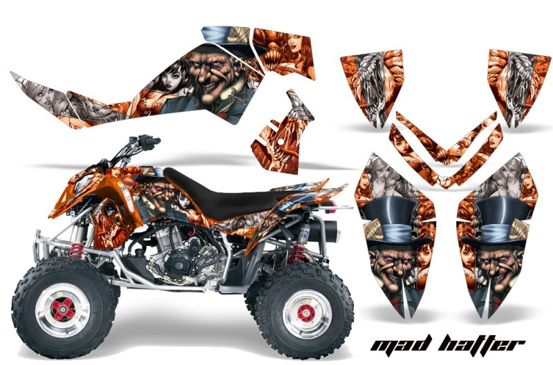 Polaris-Outlaw-500-06-08-AMR-Graphics-Kit-MH-OS