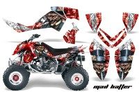 Polaris-Outlaw-500-06-08-AMR-Graphics-Kit-MH-RW
