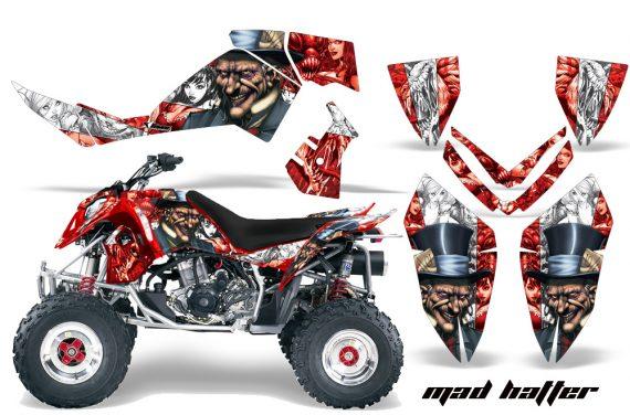 Polaris Outlaw 500 06 08 AMR Graphics Kit MH RW 570x376 - Polaris Outlaw 450/500/525 2006-2008 Graphics