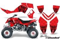 Polaris-Outlaw-500-06-08-AMR-Graphics-Kit-SR-BR