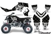 Polaris-Outlaw-500-06-08-AMR-Graphics-Kit-SR-WB