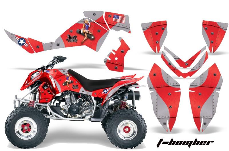Polaris-Outlaw-500-06-08-AMR-Graphics-Kit-TB-R