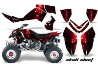 Polaris-Outlaw-500-06-08-CreatorX-Graphics-Kit-Skull-Chief-Red