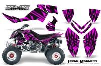 Polaris-Outlaw-500-06-08-CreatorX-Graphics-Kit-Tribal-Madness-Pink