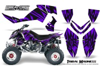 Polaris-Outlaw-500-06-08-CreatorX-Graphics-Kit-Tribal-Madness-Purple