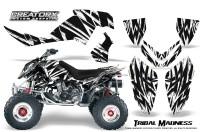 Polaris-Outlaw-500-06-08-CreatorX-Graphics-Kit-Tribal-Madness-White