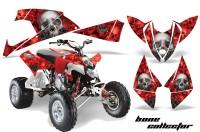 Polaris-Outlaw-500-2009-AMR-Graphics-Kit-BC-R