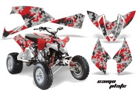 Polaris-Outlaw-500-2009-AMR-Graphics-Kit-CP-R