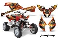 Polaris-Outlaw-500-2009-AMR-Graphics-Kit-FS-R
