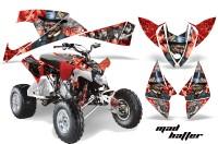 Polaris-Outlaw-500-2009-AMR-Graphics-Kit-MH-RS