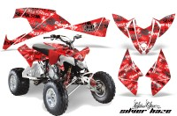 Polaris-Outlaw-500-2009-AMR-Graphics-Kit-SSH-R