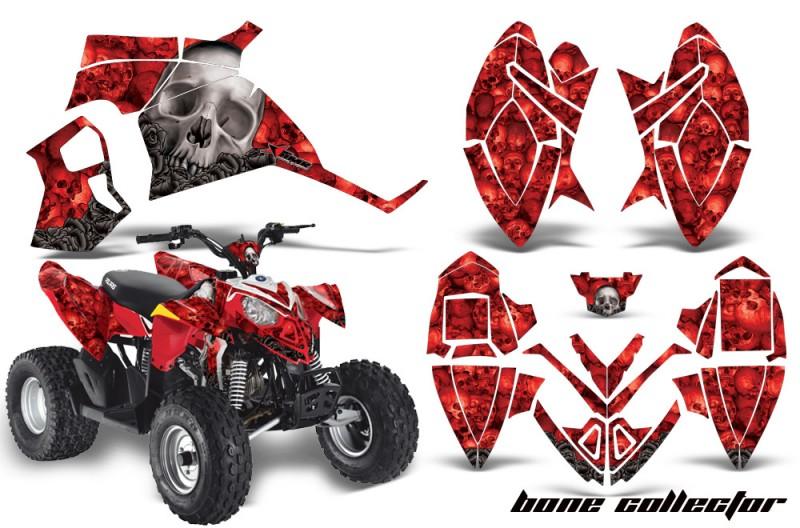 Polaris-Outlaw-90-AMR-Graphics-Kit-BC-R