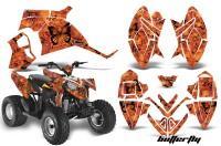 Polaris-Outlaw-90-AMR-Graphics-Kit-BF-OK