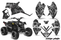 Polaris-Outlaw-90-AMR-Graphics-Kit-CP-B