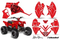 Polaris-Outlaw-90-AMR-Graphics-Kit-SSR-BR