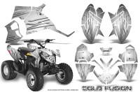 Polaris-Outlaw-90-Graphics-Kit-Cold-Fusion-White