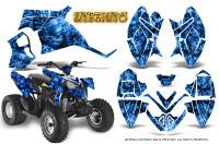 Polaris-Outlaw-90-Graphics-Kit-Inferno-Blue