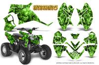 Polaris-Outlaw-90-Graphics-Kit-Inferno-Green