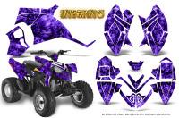 Polaris-Outlaw-90-Graphics-Kit-Inferno-Purple