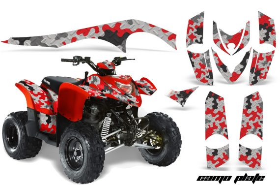 Polaris Phoenix AMR Graphics Kit CP R 570x376 - Polaris Phoenix 200 Graphics