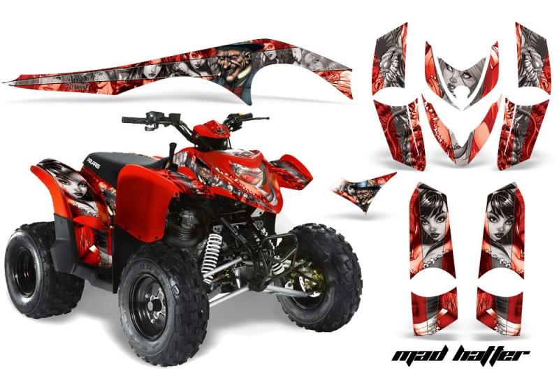 Polaris-Phoenix-AMR-Graphics-Kit-MH-RS