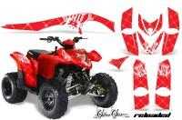Polaris-Phoenix-AMR-Graphics-Kit-SR-WR