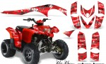 Polaris Phoenix AMR Graphics Kit SSH R 150x90 - Polaris Phoenix 200 Graphics
