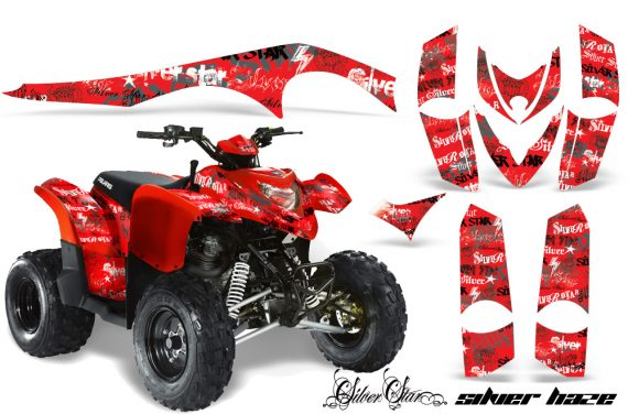 Polaris Phoenix AMR Graphics Kit SSH R 570x376 - Polaris Phoenix 200 Graphics