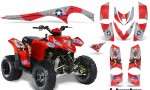 Polaris Phoenix AMR Graphics Kit TB R 150x90 - Polaris Phoenix 200 Graphics