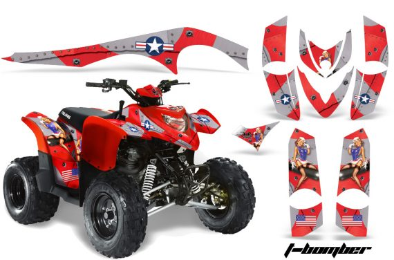 Polaris Phoenix AMR Graphics Kit TB R 570x376 - Polaris Phoenix 200 Graphics