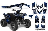 Polaris-Phoenix-CreatorX-Graphics-Kit-SpiderX-Blue