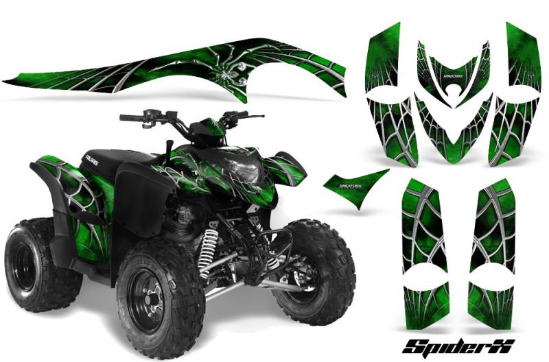 Polaris-Phoenix-CreatorX-Graphics-Kit-SpiderX-Green