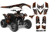 Polaris-Phoenix-CreatorX-Graphics-Kit-SpiderX-Orange
