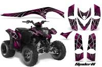 Polaris-Phoenix-CreatorX-Graphics-Kit-SpiderX-Pink
