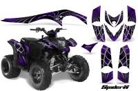 Polaris-Phoenix-CreatorX-Graphics-Kit-SpiderX-Purple