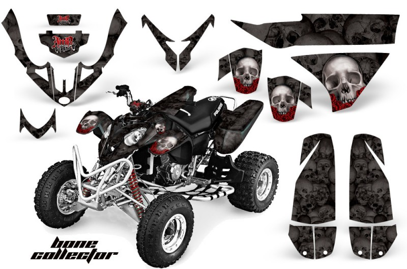 Polaris-Predator-500-AMR-Graphic-Kit-BC-B