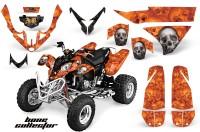 Polaris-Predator-500-AMR-Graphic-Kit-BC-O