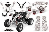 Polaris-Predator-500-AMR-Graphic-Kit-BC-W