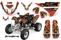 Polaris-Predator-500-AMR-Graphic-Kit-FS-R