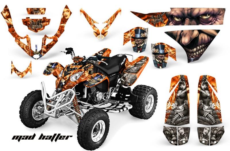 Polaris-Predator-500-AMR-Graphic-Kit-MH-OS