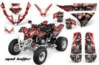 Polaris-Predator-500-AMR-Graphic-Kit-MH-RS