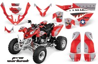Polaris-Predator-500-AMR-Graphic-Kit-PW-R